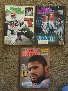 Sports-Illustrated-January-1987