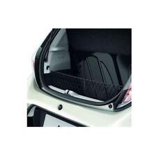 Genuine Lexus NX Verticle Cargo Net Storage 07//2014 onwards PZ434-X3341-ZA