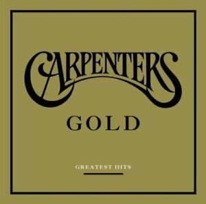 The-Carpenters-Gold-Greatest-Hits-CD-The-Very-Best-Of