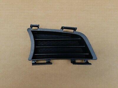 Outer GM1036111 Fog Light Cover for 05-08 Pontiac Vibe Passenger Side Lower