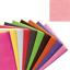 Carta-Velina-Senza-Acidi-Imballaggio-Pacco-regalo-50-x-76-cm-18-COLORI-importi-VA miniatura 6