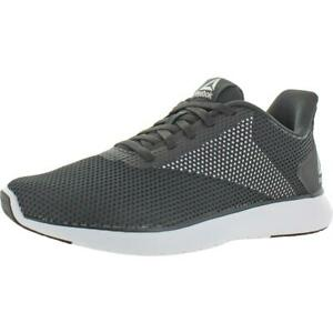 Reebok-Womens-Instalite-Lux-Gym-Sport-Trainers-Running-Shoes-Sneakers-BHFO-9955
