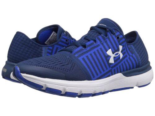 1285652-997 Under Armour Men/'s Speedform Gemini 3 Running Shoes
