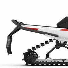 Genuine Ski-Doo OEM Snowmobile Part BUMPER