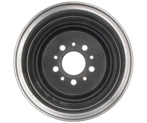 Brake Drum-GT Rear Raybestos 2647R
