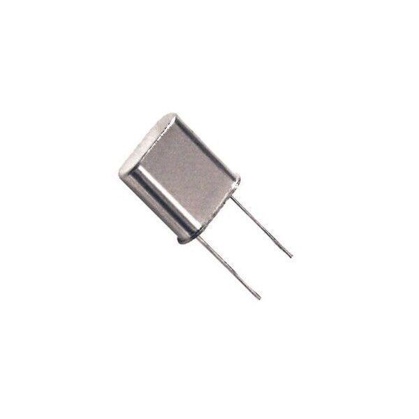 Graupner 3864/65 Quartz émetteur Canal 65 35 MHz FMsss modélisme