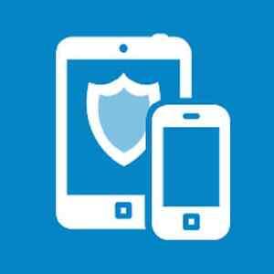 Charmant Emsisoft Sécurité Mobile, Scan Protéger Android Anti Malware, 3 Appareils 1 Yr-afficher Le Titre D'origine