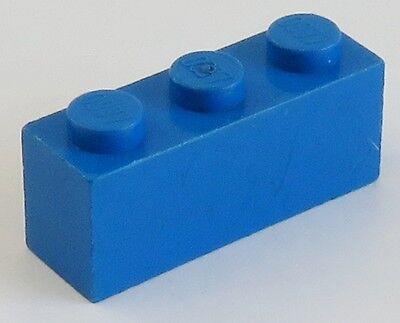 weiß # 3622 LEGO 8 Stück Stein // Brick 1 x 3