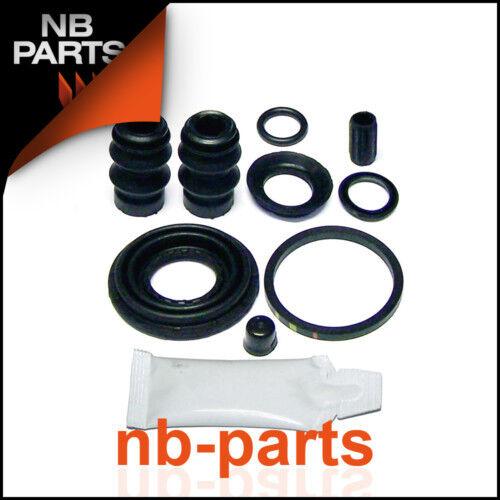 Kit réparation étrier frein Bendix-Bosch PEUGEOT 205 I