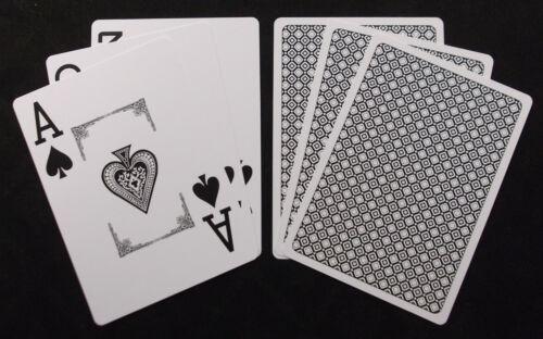 research.unir.net Toys & Games Poker & Playing Cards Dark Night ...