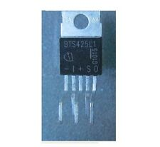 BTS425 BTS425L1 Smart Highside Power Switch
