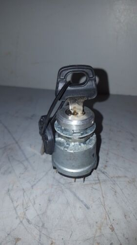 0342 309010 Bosch Ignition Switch