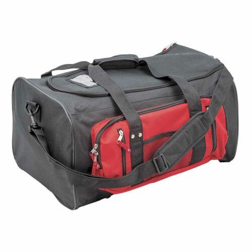 Portwest-Le cartable sacs noir 50 L