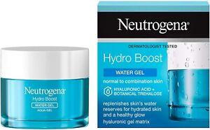 Neutrogena-Hydro-Boost-Agua-Gel-Hidratante-Con-Acido-Hialuronico-amp-trehalosa