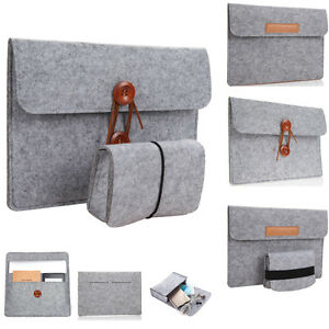 Sleeve-Case-Carry-Bag-Cover-for-Macbook-Air-Pro-10-034-11-039-039-12-039-039-13-039-039-15-039-039