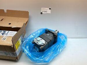 Sauer Danfoss Hydraulic Motor OMT 315 151B3003 Hydraulikmotor