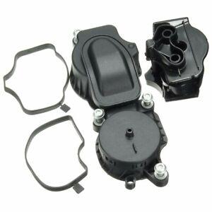 Separateur-d-039-Huile-Reniflard-Deshuileur-pour-BMW-E46-E61-E81-E90-E83-11127799224