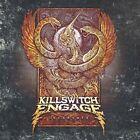 Incarnate [LP] * by Killswitch Engage (Vinyl, Jun-2016, Roadrunner Records)