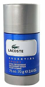 Essential-Sport-By-Lacoste-Desodorante-Stick-70g