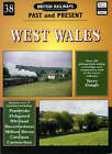 West Wales by Terry Gough (Paperback, 1999)