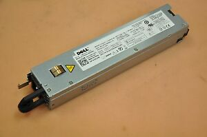 Dell-Poweredge-R310-Server-400W-Redundant-Power-Supply-Model-D400E-DP-N-0T130K