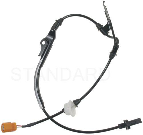 ABS Wheel Speed Sensor Front Left Standard ALS1092 fits 03-05 Honda Accord