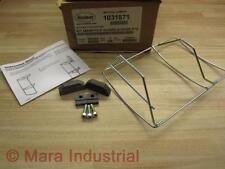 Nordson 1031871 6 Hose Manifold Guard Kit