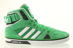 9cfe4fde21dd2 Adidas Botas De Hombre De Buzo ~ ~ Space tenis ~ Zapatos ~ Originals ...