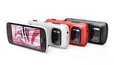 Nokia 808 PureView Unlocked Mobile Phone *VGC*+Warranty!