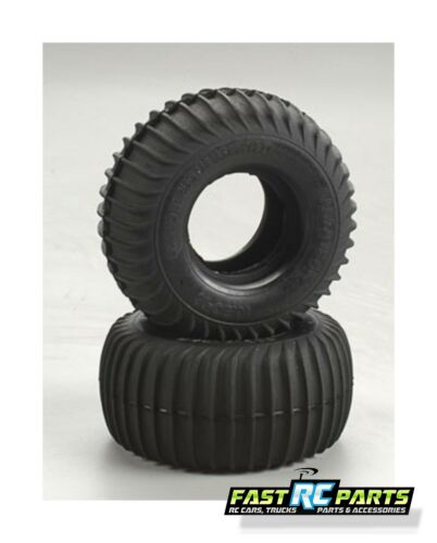 Tamiya Rear Tires 58346 TAM9805081