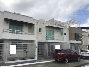 Casa en Venta en Morada del Quetzal (Tres Pasos)