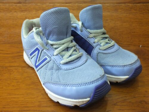 5 informales de Unido Lila para Balance Eu Entrenadores os correr ni Reino 330 Zapatillas New 12 31 del AdfvZqwZ