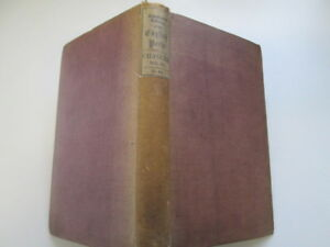 Acceptable-Poetical-Works-of-Geoffrey-Chaucer-Volume-IV-Robert-Bell-Editor