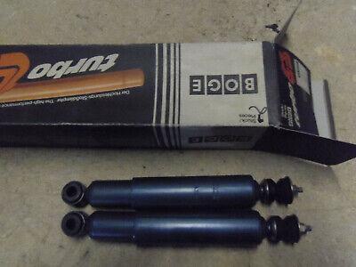 Monroe R3216 Stoßdämpfer MONROE ORIGINAL