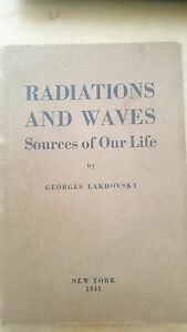 Georges-Lakhovsky-Radiations-and-Waves-Source-of-Our-Life-1941