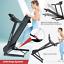 thumbnail 4 - ADVENOR Motorized Incline Treadmill Motorized Folding Running Gym Exerciser LCD