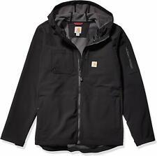 Carhartt Mens Rough Cut Jacket Carhartt Sportswear Mens 102703