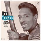 Down & Out-Ike Turner Recordings von Ike Turner (2012)