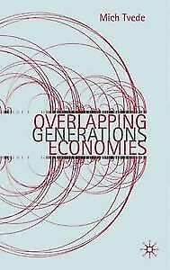 Overlapping-Generations-Economies-Tvede-Mich-New-Book