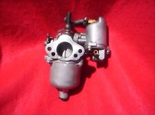 Vintage SU carb for your Harley Knucklehead, Panhead Shovelhead, custom, etc.