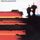 Greatest Hits by Steely Dan (CD, Sep-1993, MCA)