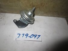 1968-1971Chysler,Dodge,Choke Pull Off,383,440,Carter Carb numbers see listing