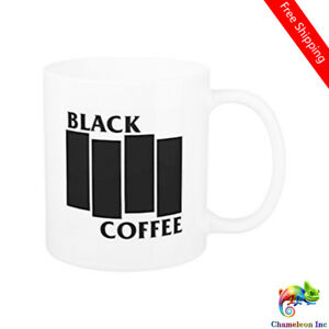 office mugs funny. Image Is Loading Funny-Black-Flag-Coffee-Mugs-for-Women-Office- Office Mugs Funny