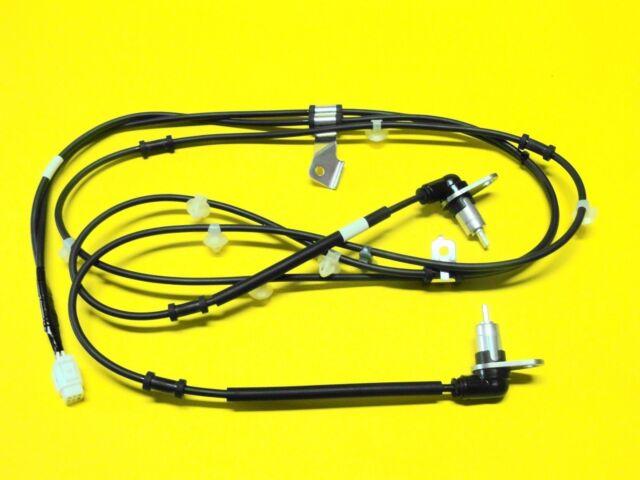 Mittelschalldämpferkfzteile24 u.a für Opel Suzuki Schalldämpfer