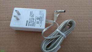 Philips 5 6v 2 68a Stromversorgung Adapter Usa Stil Wand Pinnen Ebay