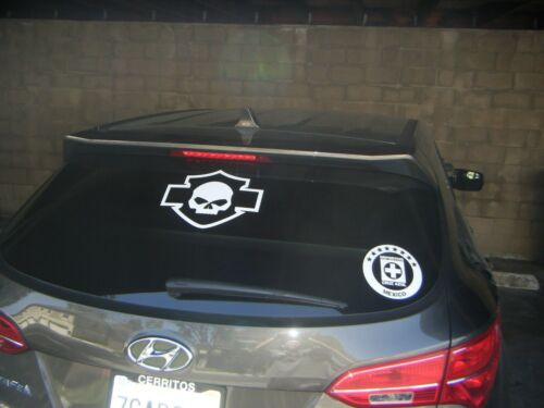CHICAGO Metal Music Rock Band Funny JDM Vinyl Sticker Decal Car Window Wall 7/""