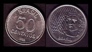 BRESIL-50-CENTAVOS-1986-E5