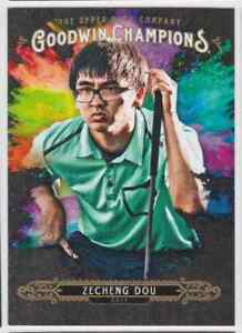 2018-UD-GOODWIN-CHAMPIONS-SP-SPLASH-OF-COLOR-ZECHENG-DOU-124