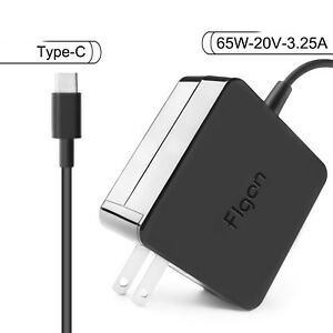 ASUS X401U USB Charger Plus Drivers Download
