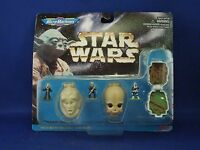 Hasbro Star Wars Collection Iv Action Figure
